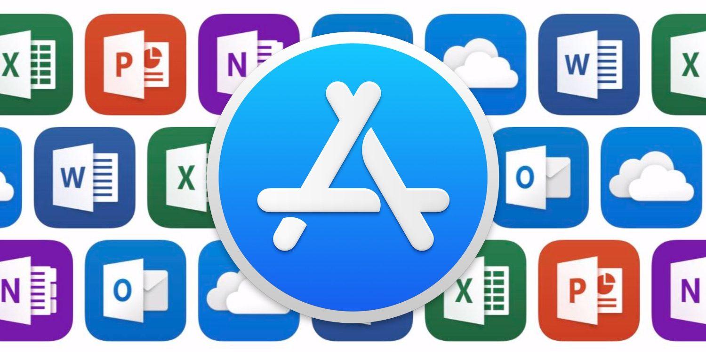 Отключение макросов в Microsoft Office для Mac подвергает пользователей угрозе атак