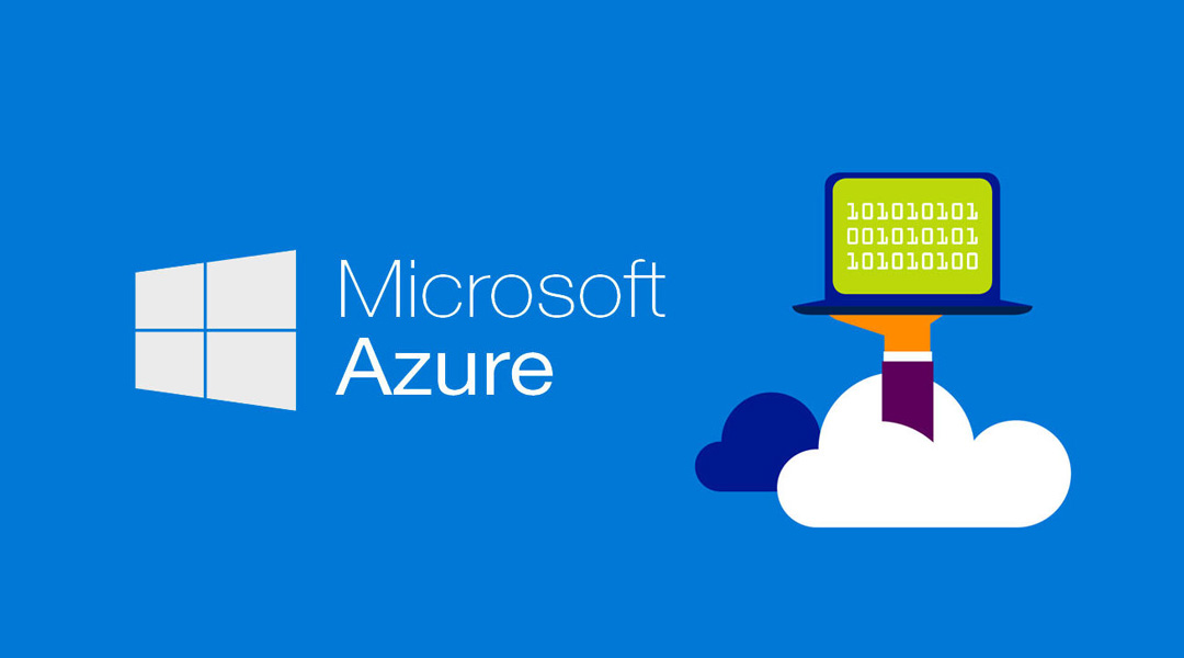 Microsoft удалила с платформы Azure 18 приложений китайских хакеров