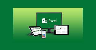 Преступники используют макросы в Microsoft Exel 4.0 для распространения вредоносов