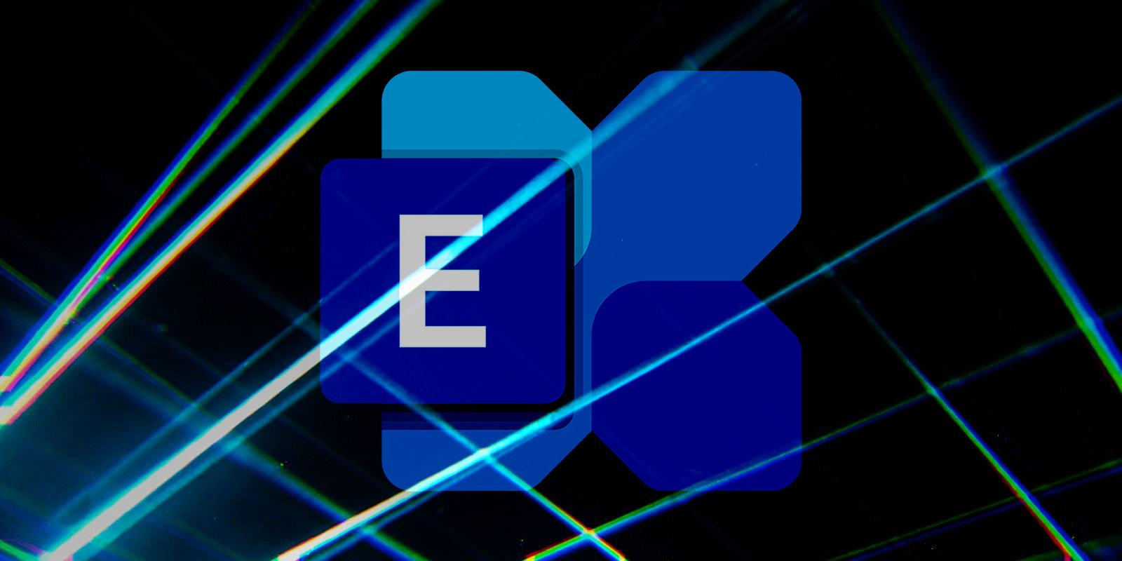 Всего за два дня через ProxyShell было взломано 2 тыс. установок Microsoft Exchange