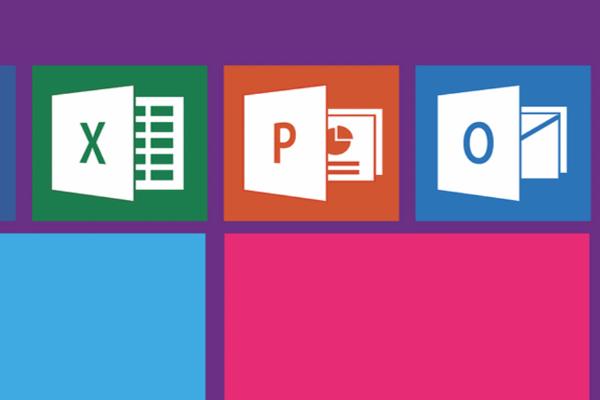 Microsoft предоставит пользователям Office больший контроль над телеметрией