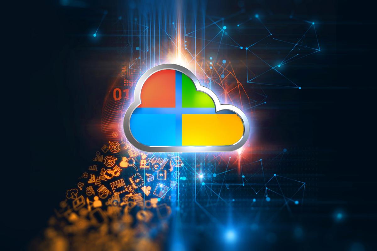 Хакеры похитили электронные письма клиентов облачных сервисов Microsoft