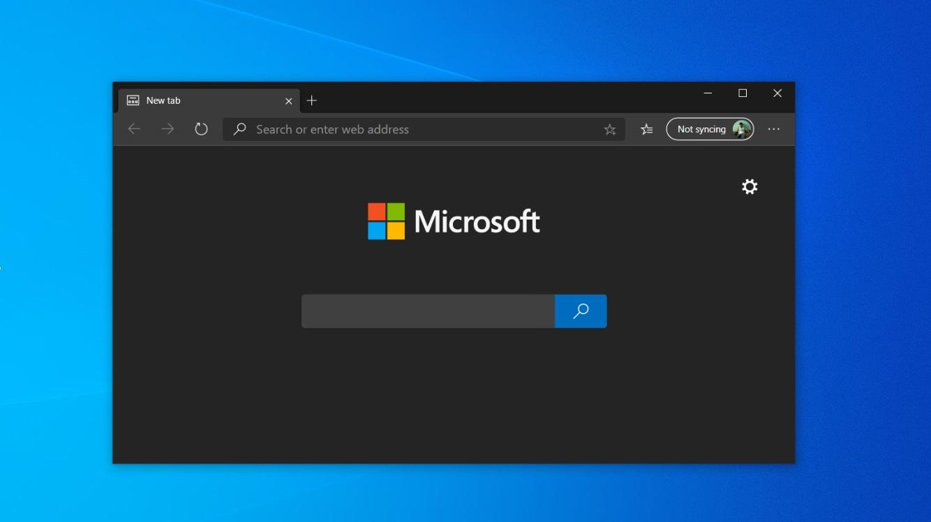 Edge будет уведомлять пользователей о компрометации паролей