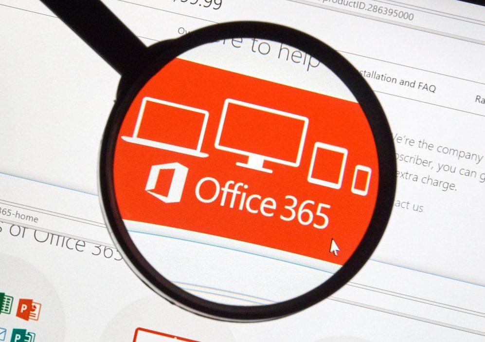 APT-хакеры атакуют пользователей Office 365 через OAuth2