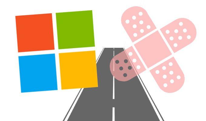 Для неисправленной уязвимости в Windows 10 выпущено временное исправление