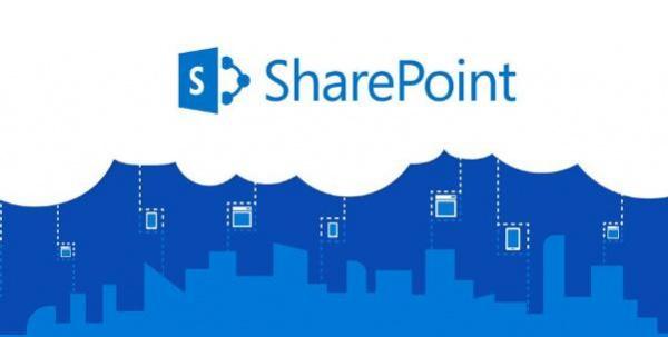 Microsoft выпустила внеплановый патч для уязвимости в SharePoint