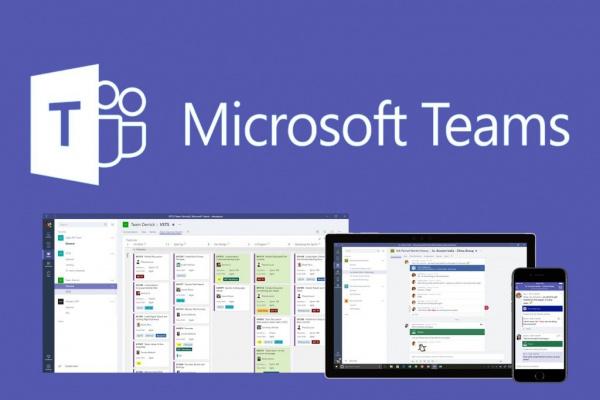 Microsoft Teams позволяет выполнять вредоносное ПО