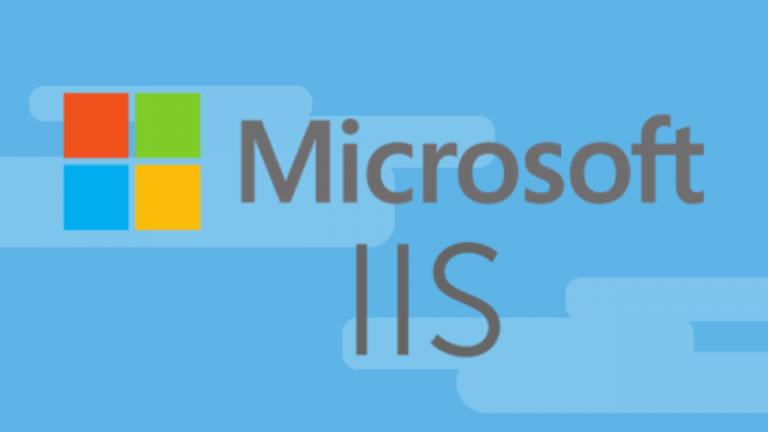 Миллионы web-серверов Microsoft работают на устаревших версиях ПО