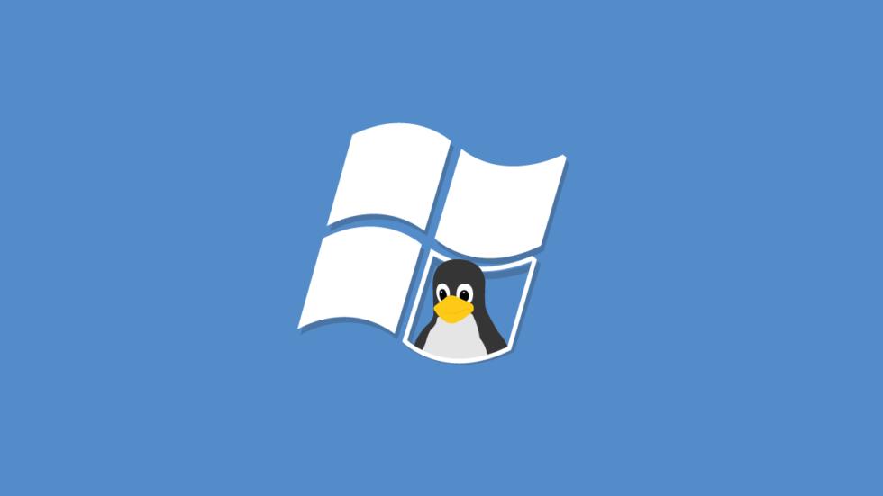 Microsoft выпустила Defender ATP для Linux