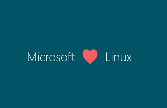 Microsoft хочет войти в закрытый список разработчиков Linux