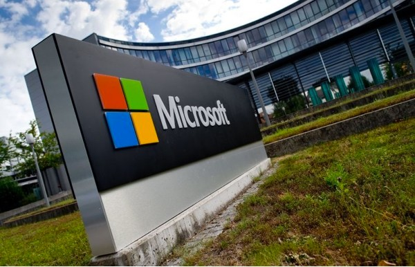 Microsoft исправила две уязвимости нулевого дня