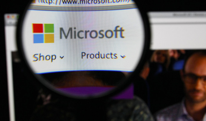 Взломщики SolarWinds украли исходные коды трех продуктов Microsoft