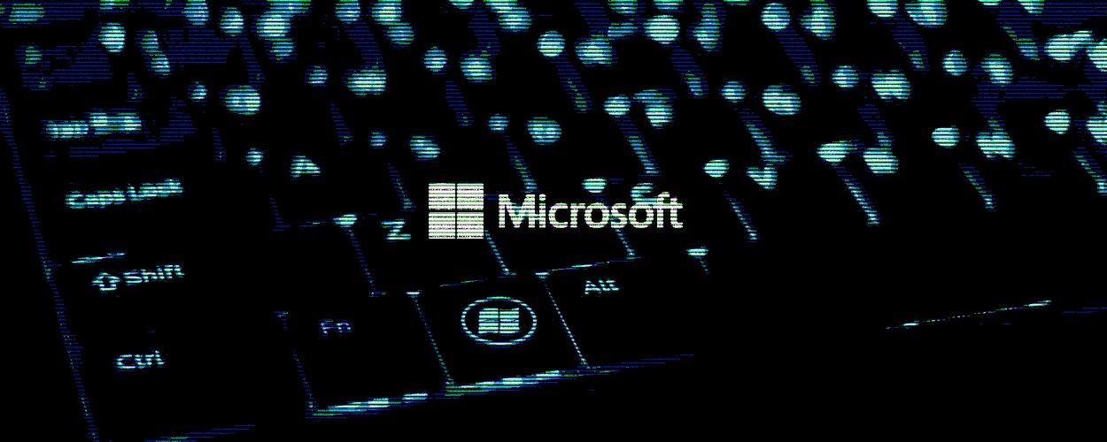 Суд разрешил Microsoft захватить контроль над 6 фишинговыми доменами