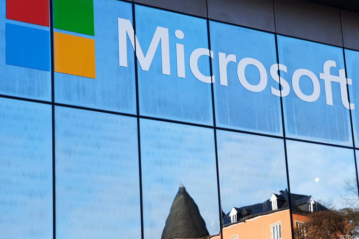 Microsoft напоминает сисадминам отключить протокол SMBv1, чтобы не пустить на ПК WannaCry