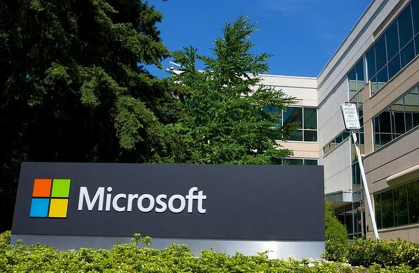 Рекордные вложения Microsoft в кибербезопасность могут не окупиться