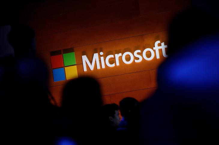 Нидерланды в очередной раз обвинили Microsoft в тайном сборе данных