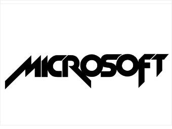 Почти половина от всех наиболее популярных эксплоитов предназначены для старых уязвимостей в ПО Microsoft