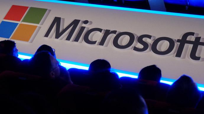 База краденых логинов и паролей для Microsoft Office 365 стала доступна через поиск Google