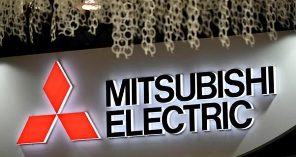 В атаке на Mitsubishi Electric использовалась уязвимость в антивирусе Trend Micro