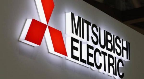 В атаках на Mitsubishi Electric подозреваются 4 китайские группировки