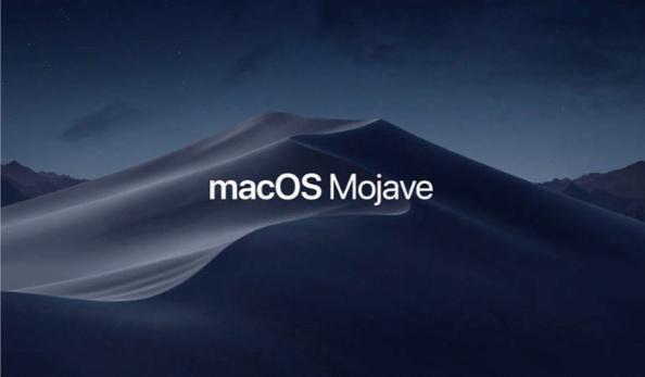 Неисправленная уязвимость в macOS позволяет запускать вредоносный код