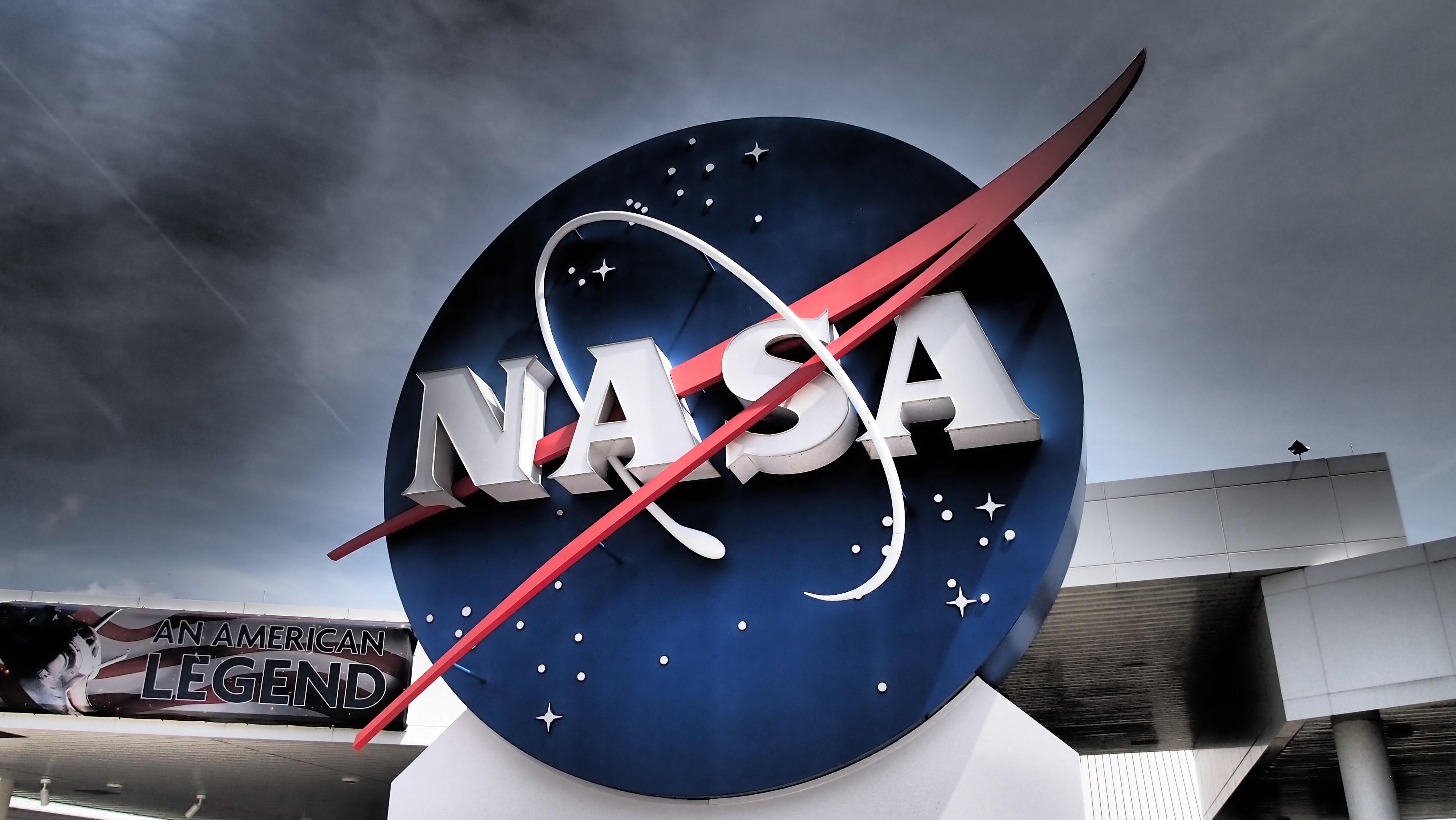 Управление Генинспектора США недовольно IT-безопасностью НАСА