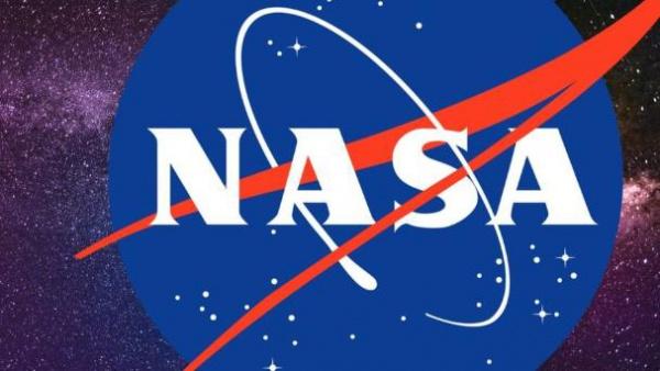 В компьютерных системах лаборатории NASA выявлен ряд уязвимостей