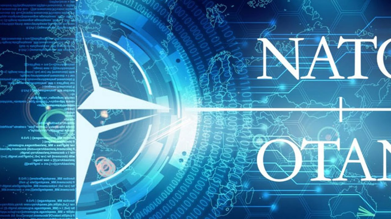 НАТО начала масштабные киберучения в Эстонии