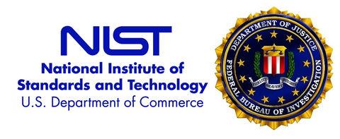 NIST представил советы по обеспечению безопасности виртуальных встреч