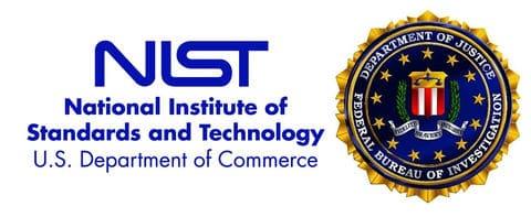 NIST разработал руководство по защите контролируемой несекретной информации