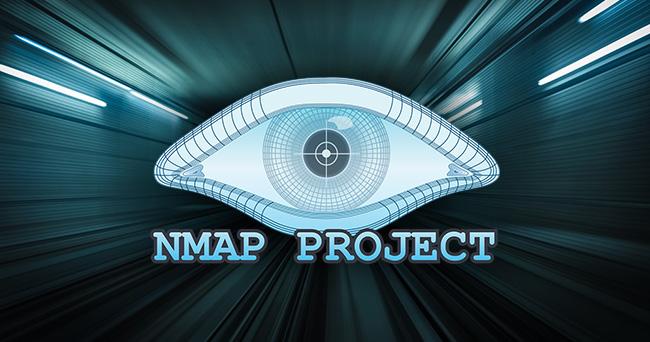 Представлен релиз сканера сетевой безопасности Nmap 7.90
