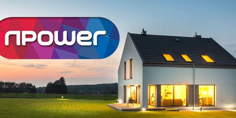 Энергогигант Npower отключил свое приложение из-за кибератаки
