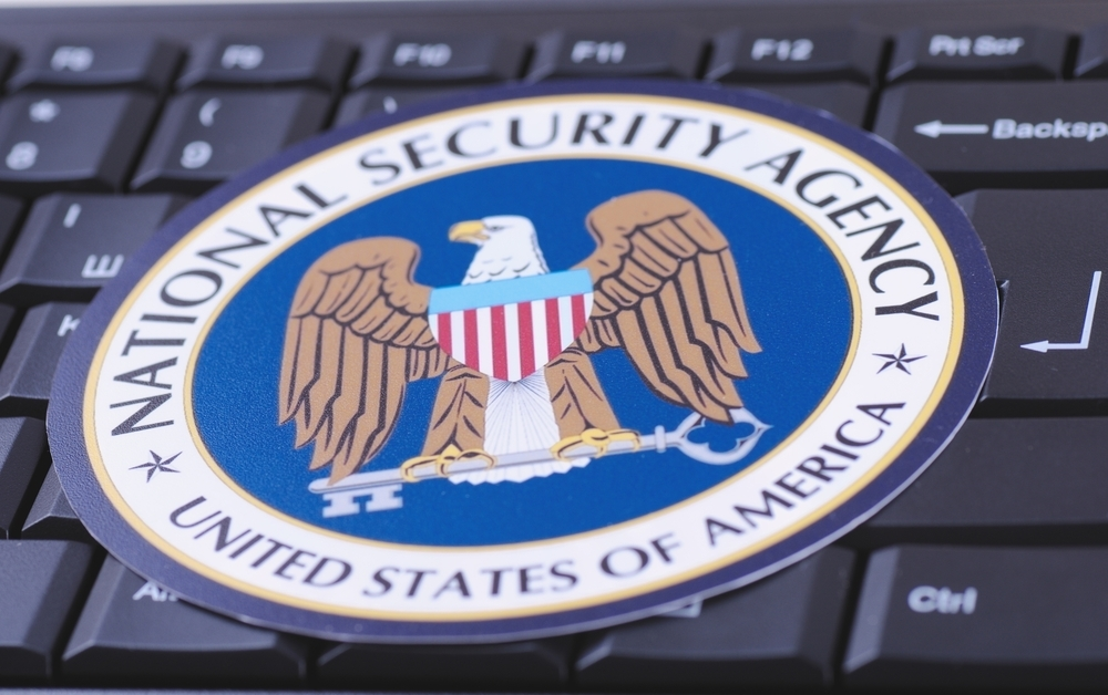 АНБ США представило топ-25 эксплуатируемых китайскими хакерами уязвимостей
