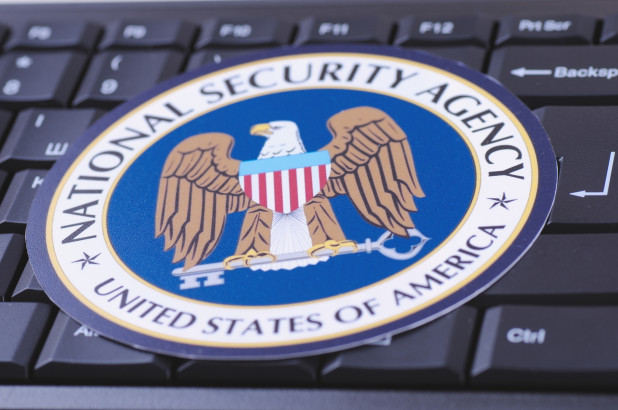 АНБ выпустило рекомендации по устранению рисков, связанных с проверкой TLS-трафика