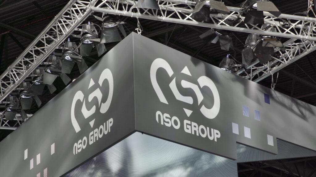 NSO Group заблокировала некоторым правительственным клиентам доступ к своим продуктам