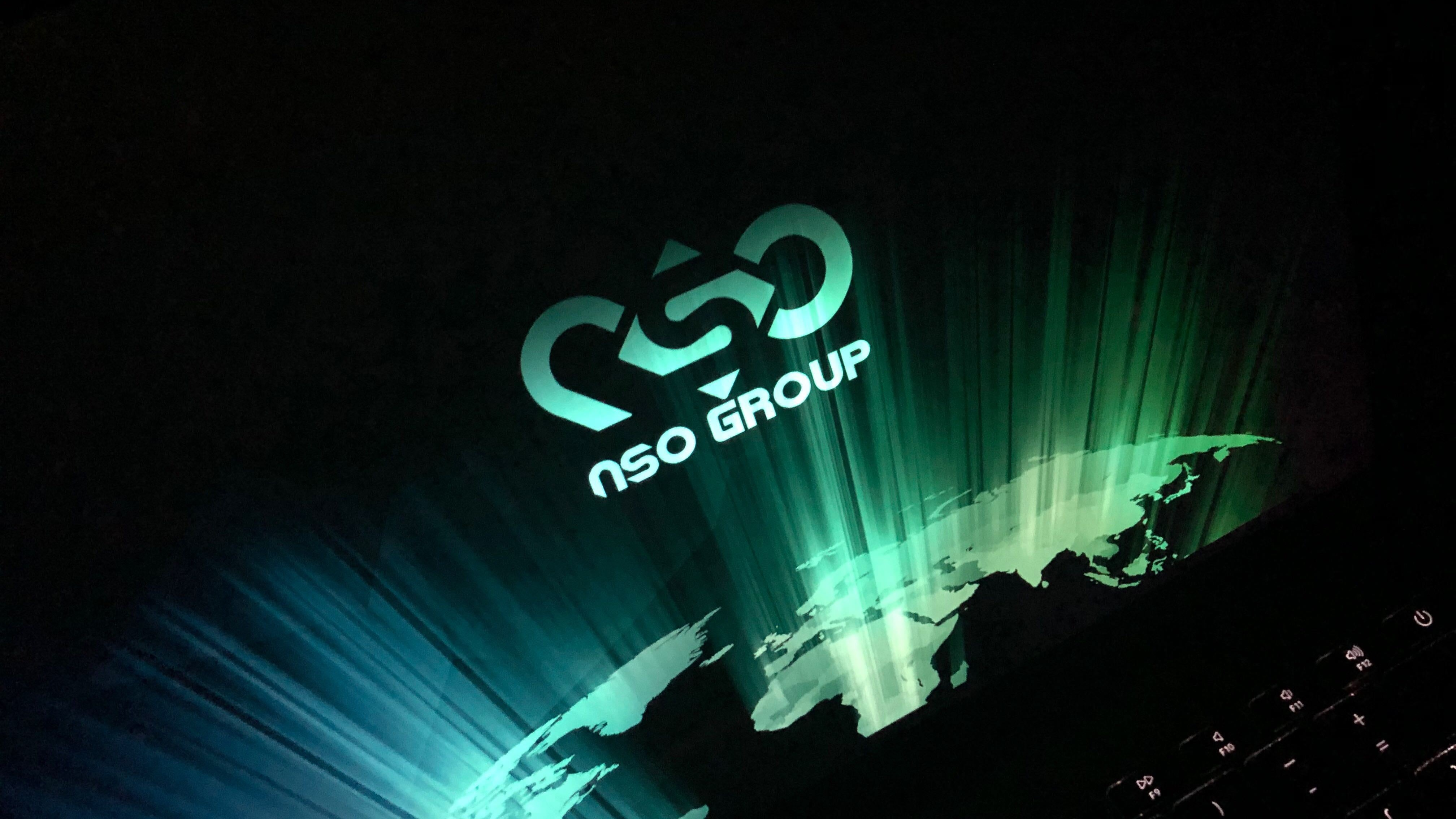 Facebook обвинила NSO Group в атаках на пользователей WhatsApp