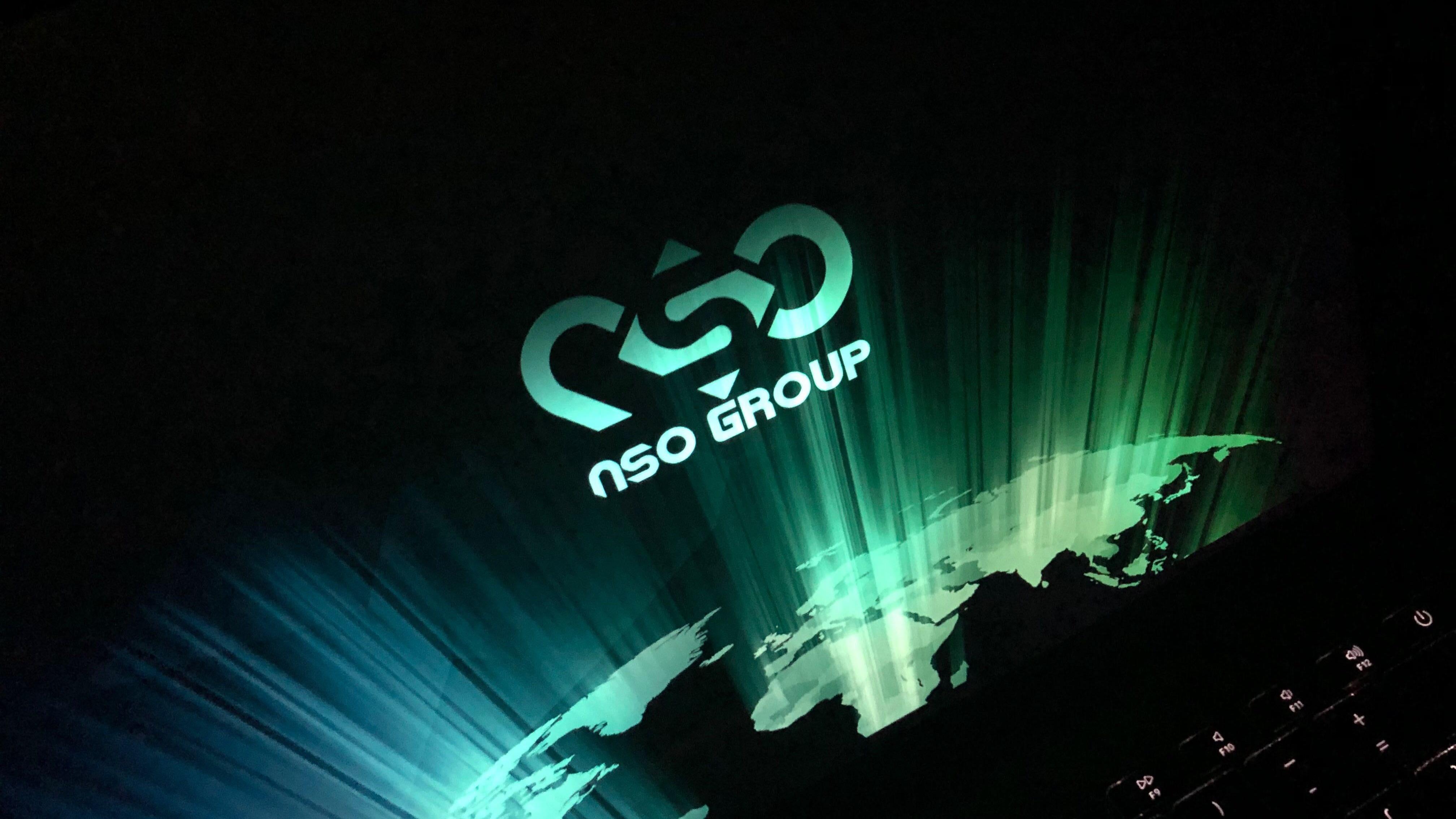 NSO Group продает шпионское ПО странам Персидского залива