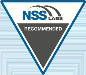 NSS Labs внезапно объявили о закрытии