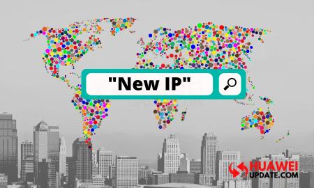 Китай создает новый протокол на замену TCP/IP.Он позволит деанонимизировать каждого пользователя