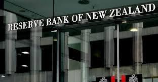 Центробанк Новой Зеландии подвергся хакерской атаке
