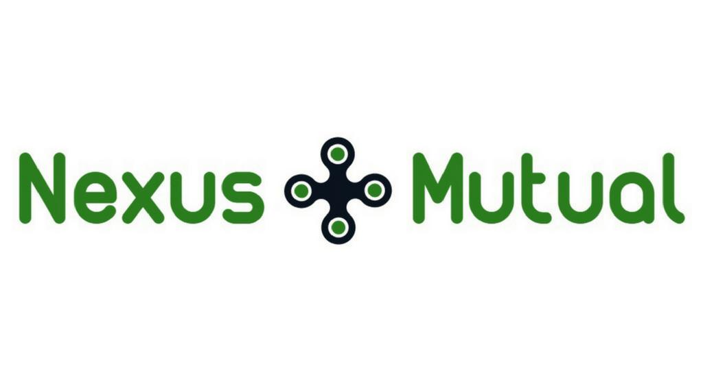 Основатель Nexus Mutual лишился $8 млн. из-за хакерской атаки