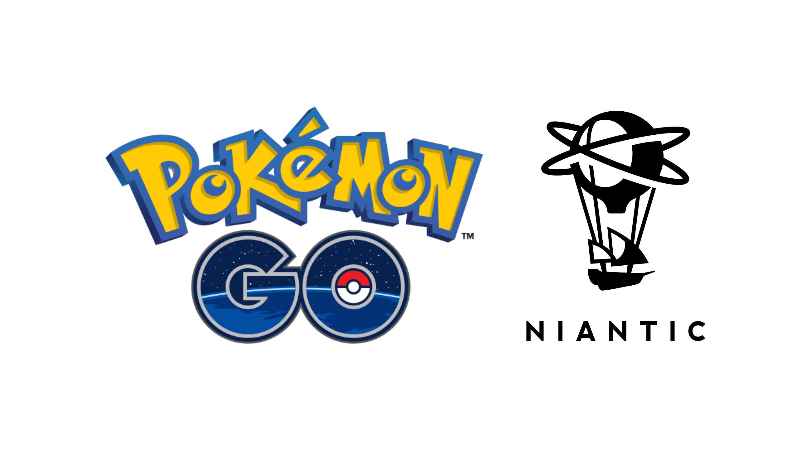 Взламыватели игр выплатят 5 млн. долларов разработчикам Pokemon GO