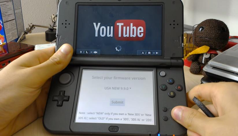 В Доминикане арестовали лидеров хакеров, которые взламывали консоли Nintendo