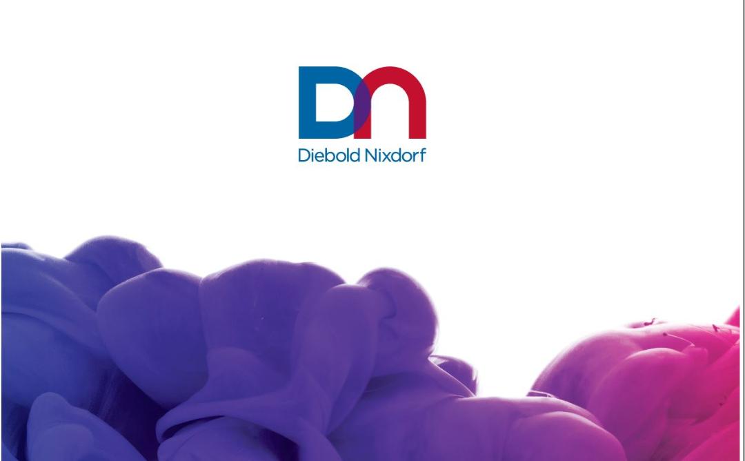 Вымогательское ПО атаковало поставщика банкоматов Diebold Nixdorf