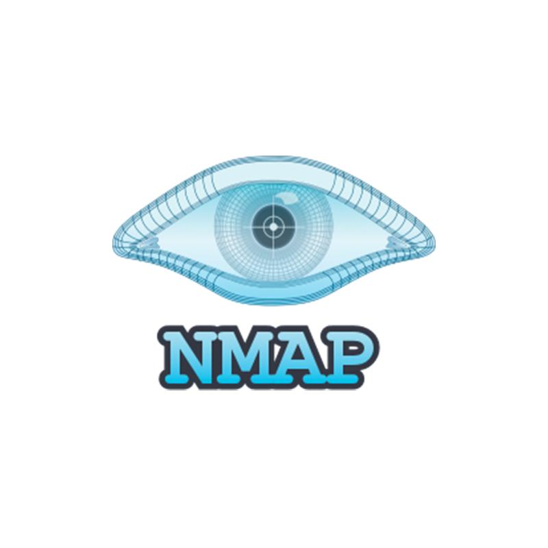 Вышла версия Nmap 7.8