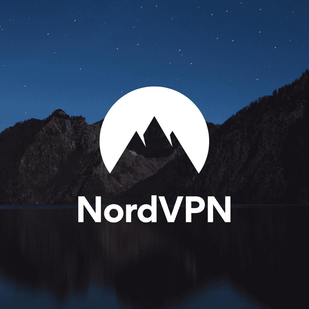 Исследователи зафиксировали странное поведение NordVPN