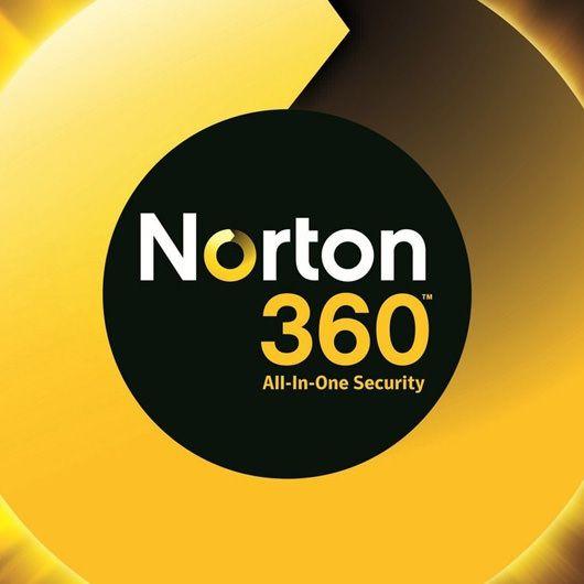 Антивирус Norton 360 встроил функцию майнинга Ethereum