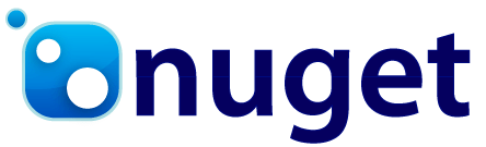 Десятки уязвимых пакетов NuGet позволяют хакерам атаковать платформу .NET