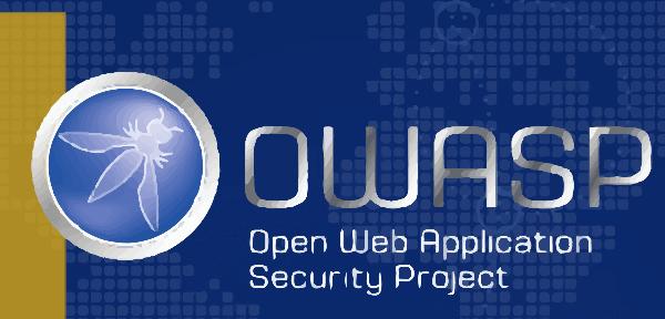 Проект OWASP обновил список рисков безопасности web-приложений