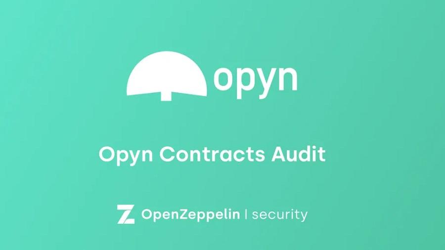 Взломана децентрализованная торговая платформа Opyn